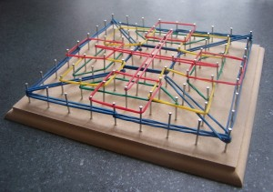 Geoboard Finished Product 2